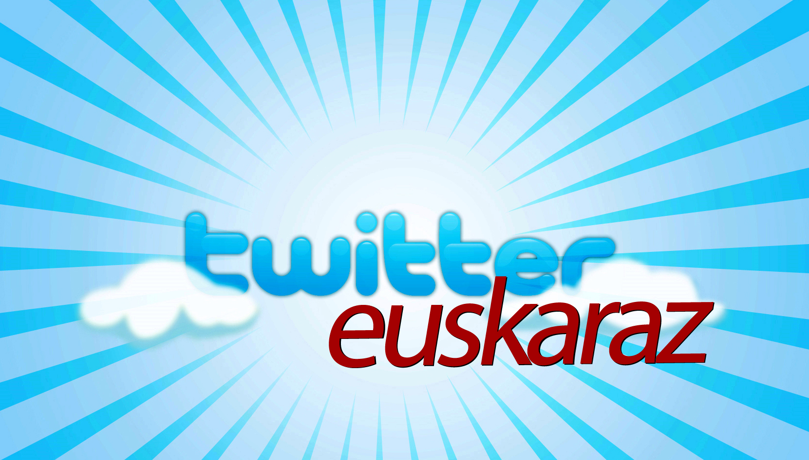 Twitter-euskaraz1