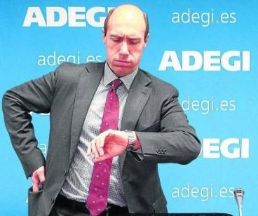 Euskal kapitalistek euskal independentzia ez maitatzearen zergatia