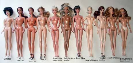 most_common_Barbie_bodies-1