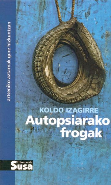 Autopsiarako_frogak - Euskarari eutanasia?