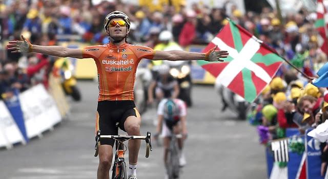 Samuel_Sanchez_celebra_victoria_Luz_Ardiden