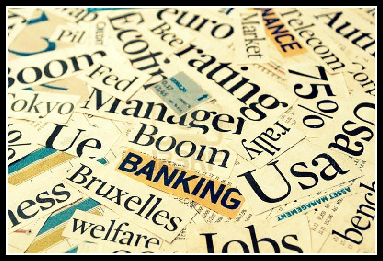 9377232-titulares-de-diarios-y-revistas-con-terminos-financieros-y-concepto