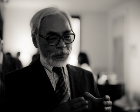 Hayao-Miyazaki-620x495