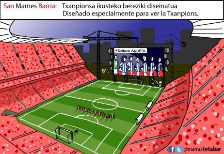 San_Mames_Barria