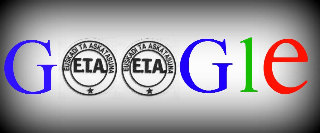 googleta