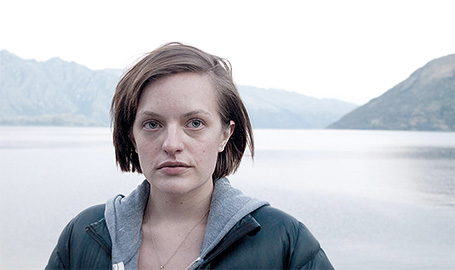 top-of-the-lake-jane-campion-en-eaux-troubles,M106980