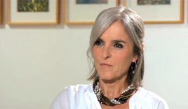 Lourdes Oñederra