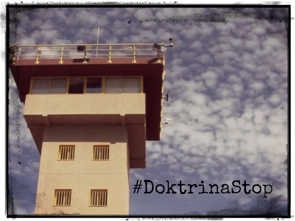 dokstp