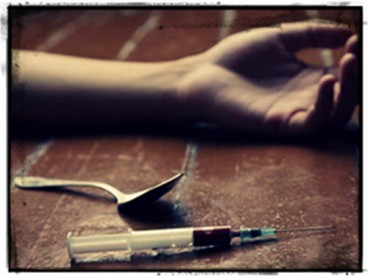 Zer droga kontsumitu duzu azken hilabetean?