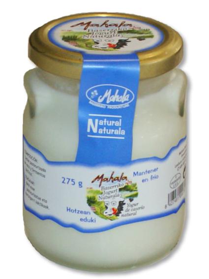 yogur-natural-entero-tarro-de-cristal-275gr.000020