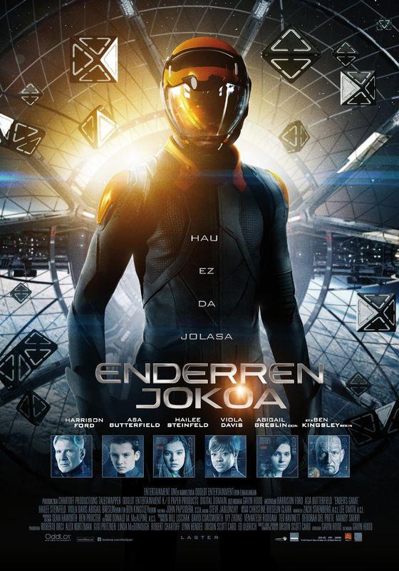 Ender181_1_gra