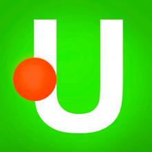 Uninet1