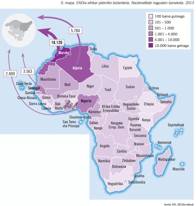 afrikatik