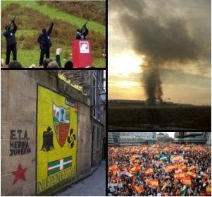 Basque_conflict