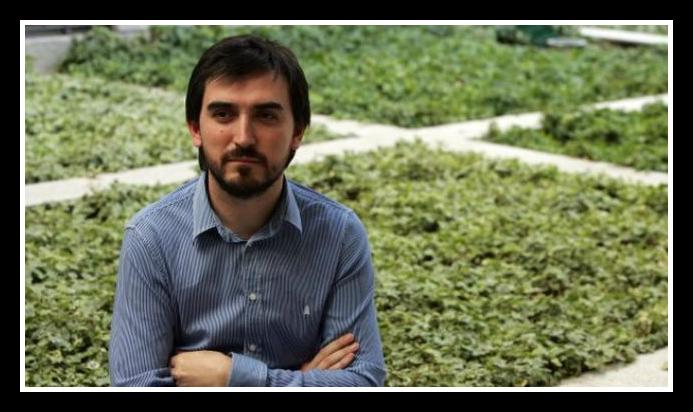Ignacio-Escolar_EDIIMA20131118_0077_4
