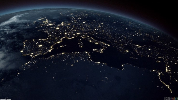 earth_seen_from_space_at_night_1920x1080