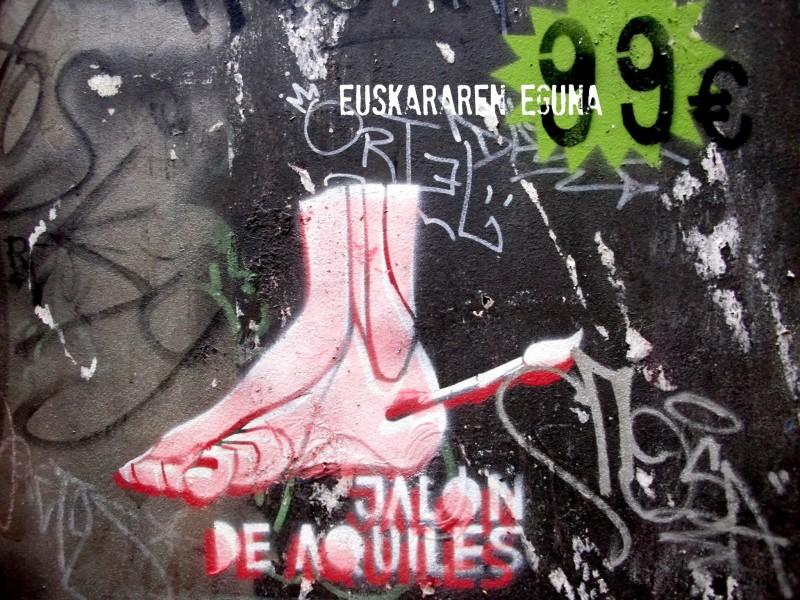 jalon_aquiles