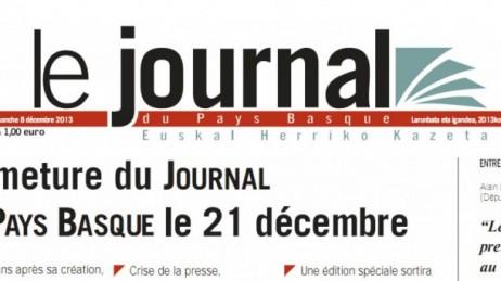 journal_foto610x342