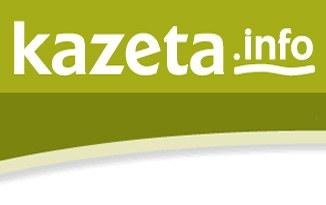 kazeta.info