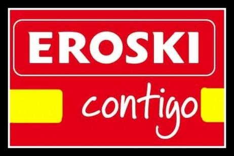 Logo-Eroski