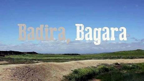 badirabagara
