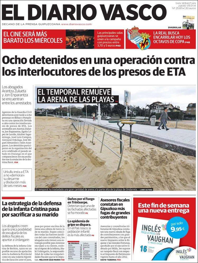 diario_vasco.750
