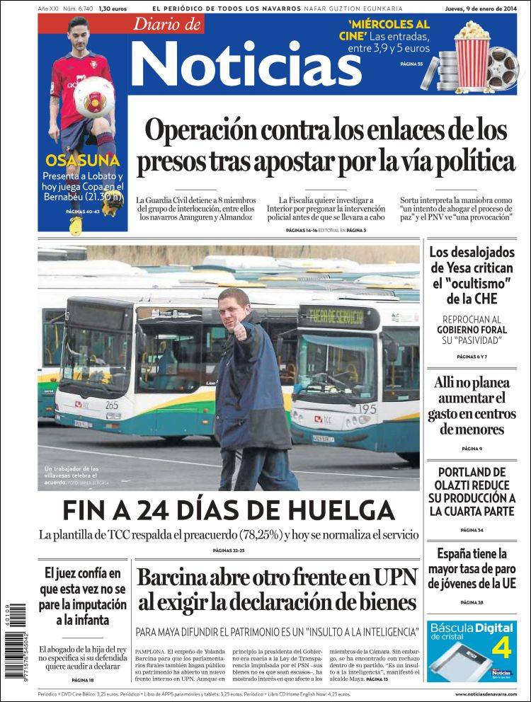 noticias_navarra.750