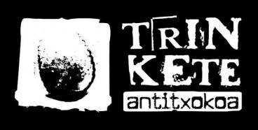 Trinkete logo
