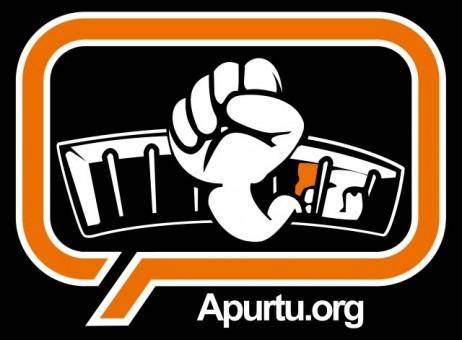 apurtu.org