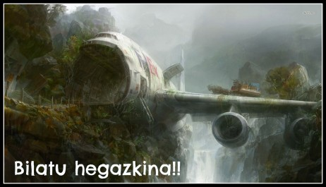 12311-airplane-crash-site-1920x1080-fantasy-wallpaper.jpg