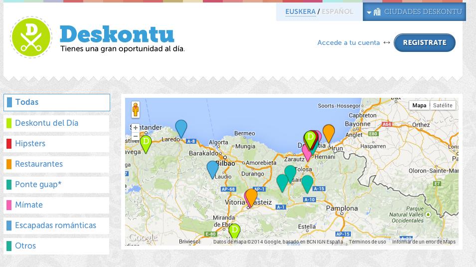 Captura de pantalla 2014-03-06 a la(s) 09.56.47