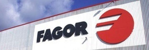 Fagor-Electrodomesticos-solicitara-suspension-pagos_TINIMA20131016_0528_18