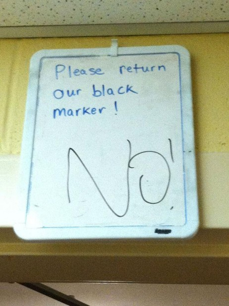 first-world-anarchists-funny-rebels-14