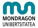 Mondragon_unibertsitatea-lo