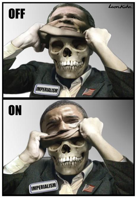 bush_obama_imperialism