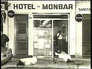 hotel mombar