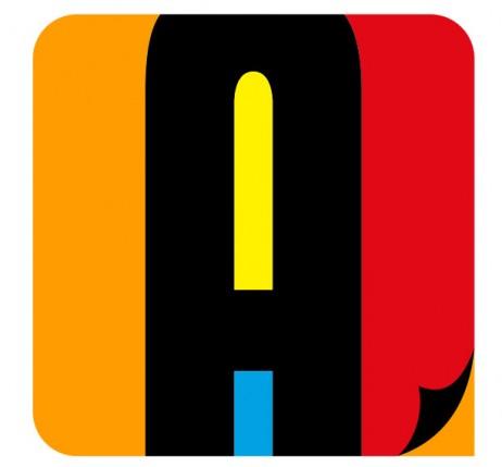 logo_aiurri