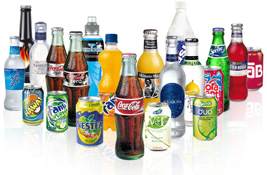 Coca-Colari boikota egiteko gida