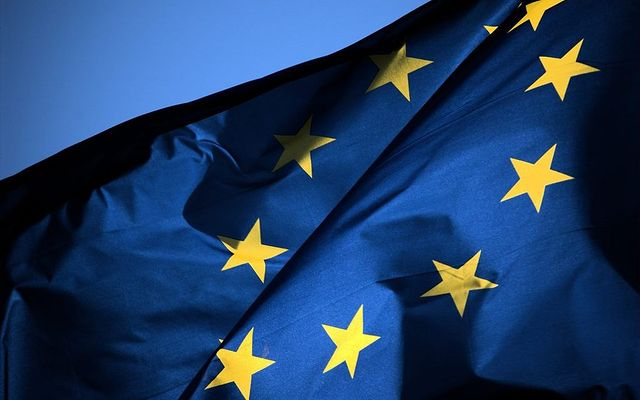 Europako hauteskundeen ajeak han eta hemen