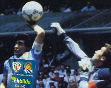 Maradona-La-mano-de-Dios