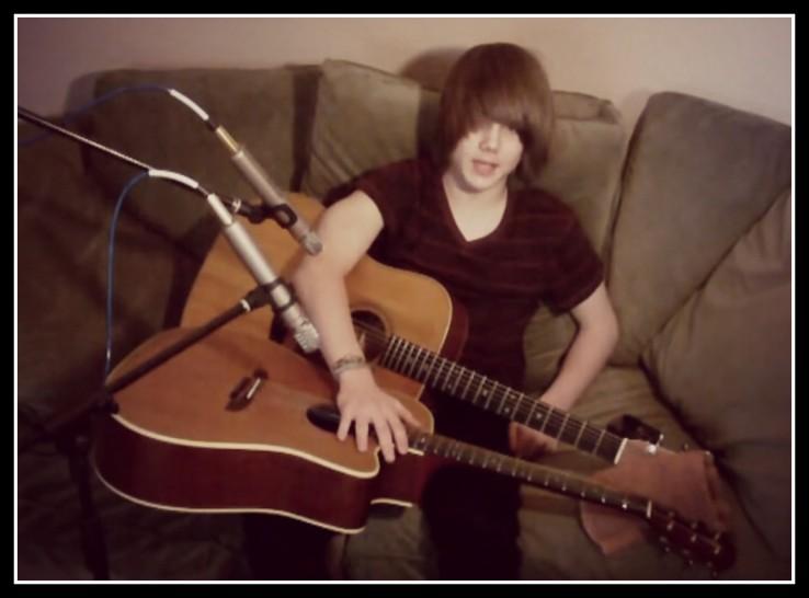 bi_kitarra
