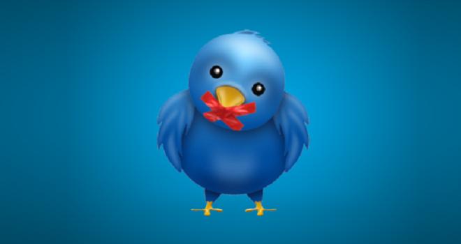 twitter-ahora-censurar-tweets-solicitudes-legales-paises_1_1068535