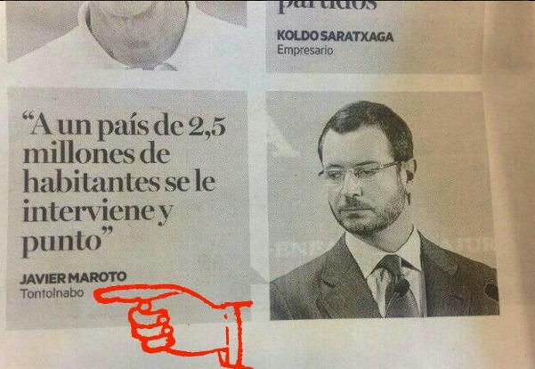 Inozoa zu ;).jpg
