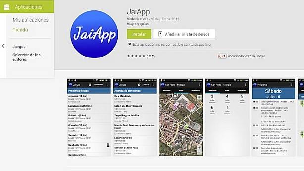 JAIAP2