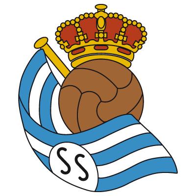 Real-Sociedad@3.-logo-70's