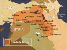 kurdistan jpg tx