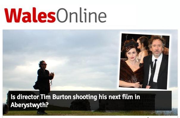 tim burton wales online.jpg