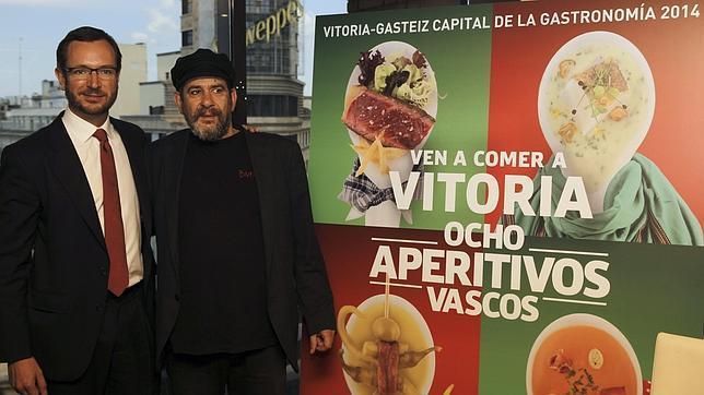 Ocho-aperitivos-vascos--644x362