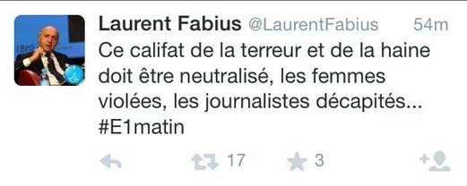 fabius-tweet