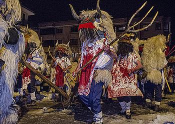 momotxorroak-berria - Udalerrian euskara ez berreskuratzeko aholkuak zinegotzi abertzalearentzat